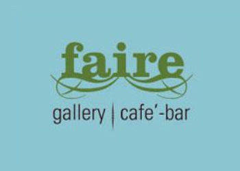 Faire Galley Cafe