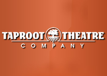 Taproot Theatre Kendall Center
