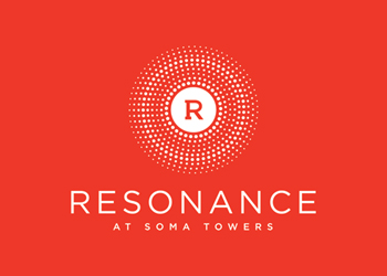 Resonance at Soma Towers